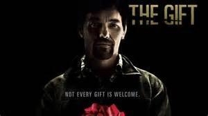 the gift6
