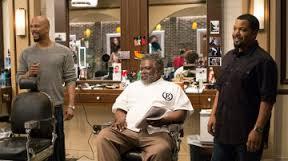 barbershop3