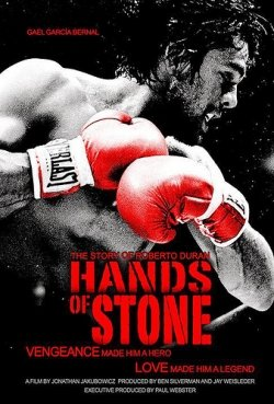 hands of stone1A