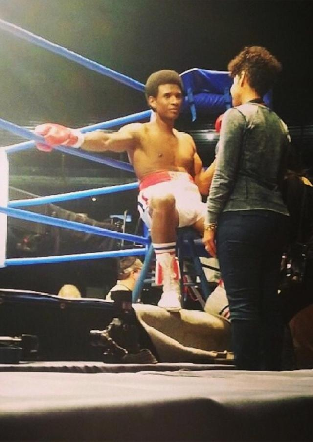 hands of stone6
