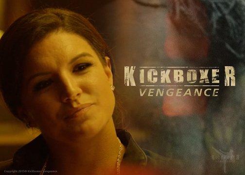 kickboxer5