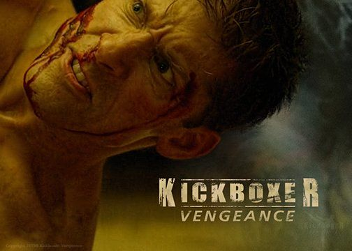 kickboxer6