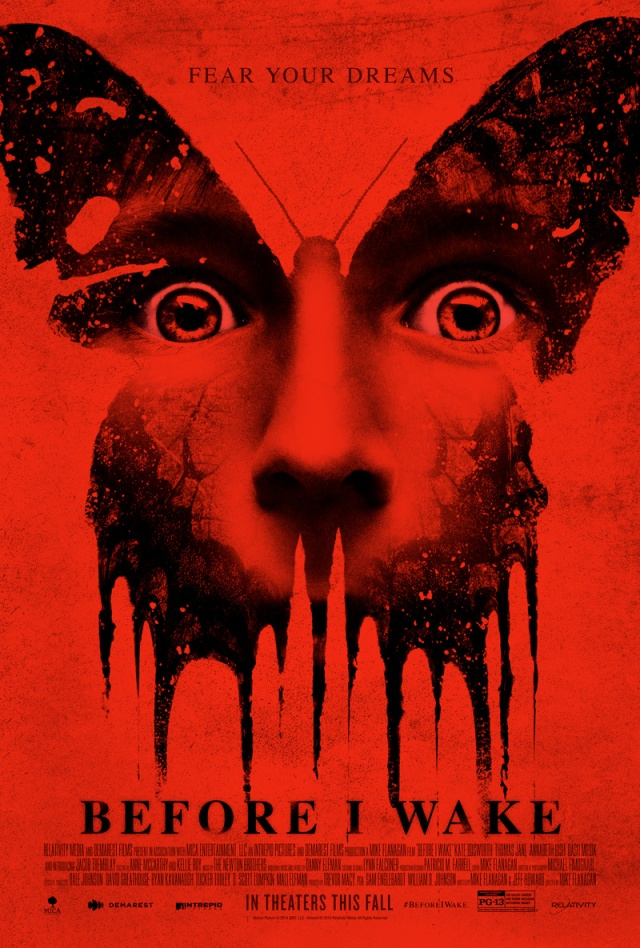 before i wake1
