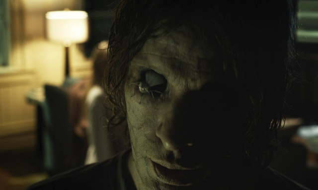 before i wake4