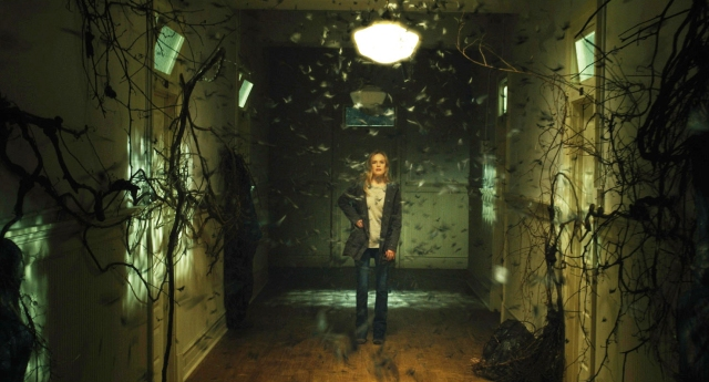 before i wake6