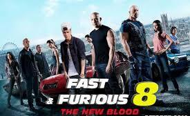 fast n furious1