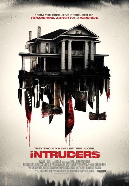 Intruders2