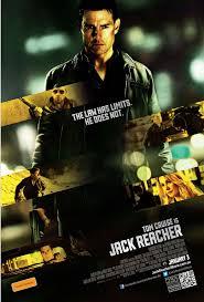 jack reacher1