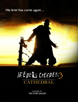 Jeepers creepers 3a