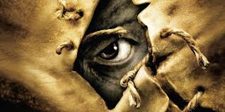 jeepers creepers3c
