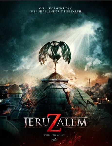 Jeruzalem11