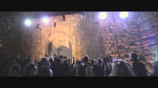 jeruzalem4