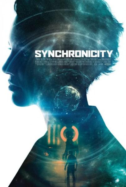 synchronicity1
