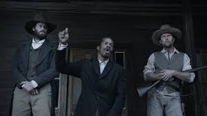 the birth of a nation 2