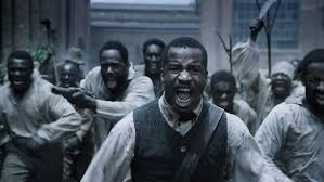the birth of a nation5