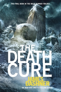 the death cure1 - Copy