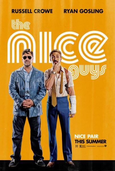 The Nice Guys2