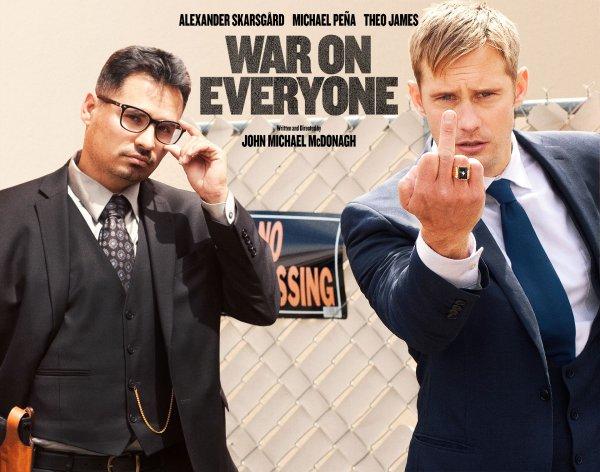 war on everyone1