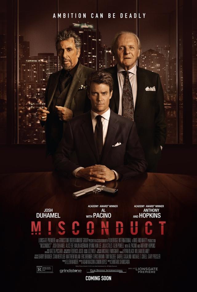 misconduct1